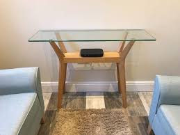 Gumtree Console Table Lewis Akemi Console Table In Widnes Cheshire Gumtree