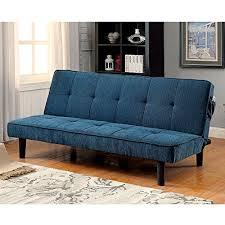 fabric sleeper sofa fabric sleeper sofas u0026 pull out beds