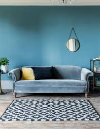 Grey Velvet Sofa by Furniture Cheap Sofas And Couches Blue Velvet Couch Sofa Wayfair