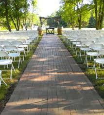 wedding venues in omaha ne view of country pines barn lincoln ne country pines venue