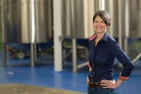 who is the owner of company fremont brewing owner nelson launches bid for city council on