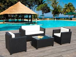 Ty Pennington Furniture Collection by Patio 10 Ty Pennington Patio Furniture Resin Wicker Patio