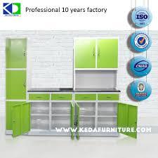 godrej almirah designs modern ghana prefab kitchen cabinet buy