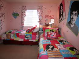 Bedroom Furniture For Teens In Small Spaces Twin Beds For Small Spaces U2013 Home Design Inspiration