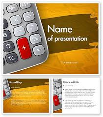 51 best templates powerpoint word images on pinterest word
