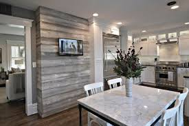 shiplap 8 ways to decorate with shiplap for a modern farmhouse look the
