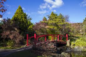 Botanic Gardens Hobart The Best Royal Tasmanian Botanical Gardens Tours Tickets 2018