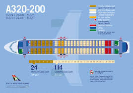 airbus a320 sieges seatmap4 jpg