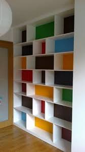 Cool Shelves For Bedrooms Cool Bedrooms For Teen Boys Teen Boys Teen And Bedrooms
