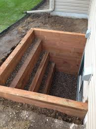 Cost Of Adding Basement To Existing House by Best 25 Egress Window Ideas On Pinterest Egress Window Wells