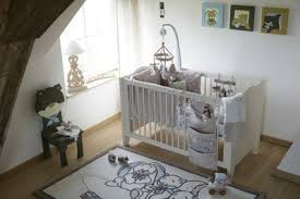 noukies chambre aperçu d une chambre décorée oscar et noukies thème oscar et