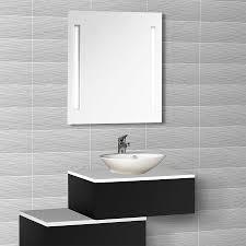 credence salle de bain ikea indogate com lavabo salle de bain castorama