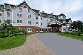 Comfort Inn Pawtucket Comfort Inn U0026 Suites 17 Photos U0026 15 Reviews Hotels 10 Hotel