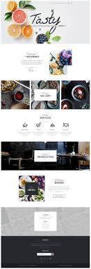homepage designen best 25 photography website design ideas on