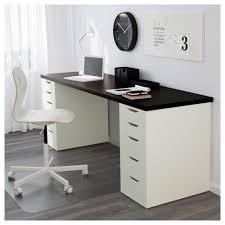 under desk filing cabinet ikea alex drawer unit white 36x70 cm ikea
