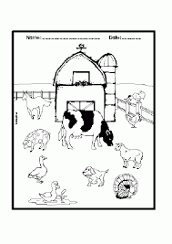 farm animal coloring pages adults 36 c2c cattlemen