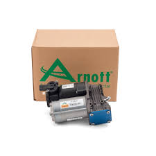 amk oes air suspension compressor mercedes benz v class w639
