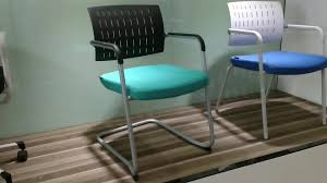 Office Chair Price In Mumbai Office Chair Base Replacement Parts China Office Chair Part
