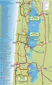 Air France Route Map by 15 Best Cycling Adventures Images On Pinterest Cycling Bicycles
