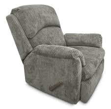 swivel chairs canada chairs the brick