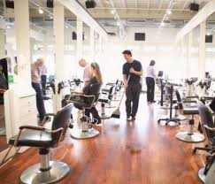where can i find a hair salon in new baltimore mi that does black hair want to operate a rent a chair salon in adelaide south australia
