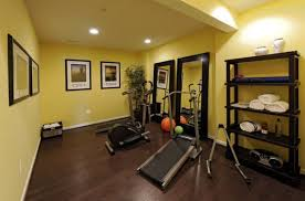 Small Home Gym Ideas Home Gym Ideas Small Space Home Ideas