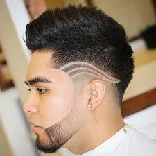 low fade undercut low fade haircuts low fade mohawk low fade