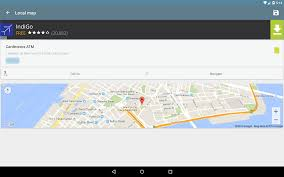 New York Street Map App by Local Map Maps Directions Gps U0026 Navigation Android Apps On