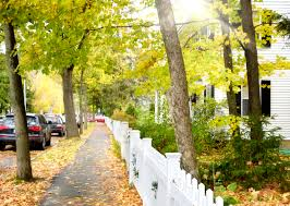 norwich vt homes for sale norwich vt real estate