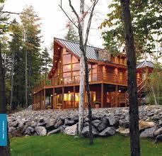 lindal homes floor plans living dreams part one gallery by lindal cedar homes issuu