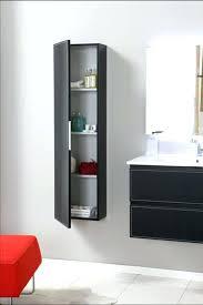 bathroom cabinets wall mount wall hanging bathroom vanity bathroom
