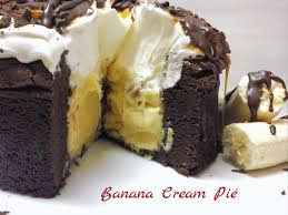 order cakes online order the best banana pie online today