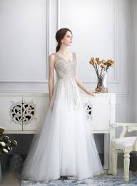 modern wedding dresses 20 modern wedding dresses with a touch of glam praise wedding