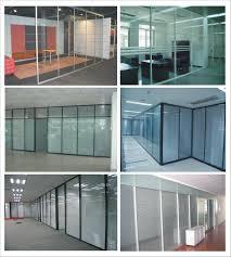 decorative tempered glass deck panels home depot glass panel