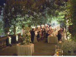 cheap wedding venues nyc ny catering and banquet for weddings and special