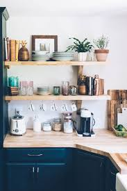 our kitchen renovation full reveal jess ann kirby