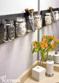 home project ideas 25 best bathroom pallet projects ideas and designs for 2018