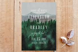 creative save the dates creative save the date ideas car magnets a subtle revelry