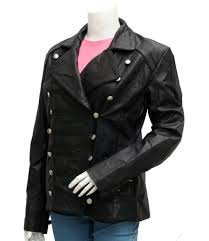 biker jacket sale ladies leather biker jackets leather jacket showroom