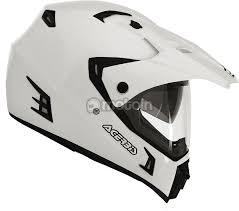 acerbis boots motocross acerbis active enduro helmet motoin de
