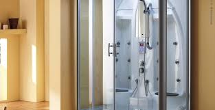 shower home steam room design awesome shower steam generator