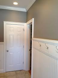 2873 best paint colors images on pinterest exterior paint colors
