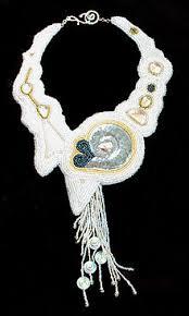 south jewellery designers jewellery