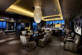 Design Your Own Home Las Vegas by Customize Your Meeting At The Hard Rock Hotel Las Vegas