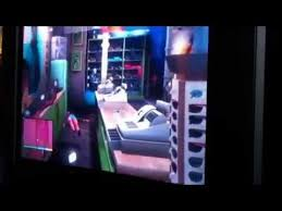 money cheat for home design story unlimited money glitch for gta 5 story mode for ps3 and xbox 360
