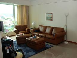 Average Living Room Dimensions Dimensions Info - Family room size