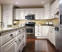 schrock kitchen cabinets seriously my home galena door style kitchen bath cabinets