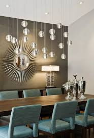 Dining Room Light Fixture Dining Room Light Fixtures Design Ideas