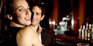 film cinta kontrak kadang cinta terselip di permainan kawin kontrak merdeka com