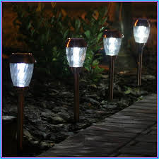 solar path lights reviews solar pathway lights reviews solar knowledge base